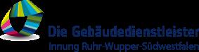Logo Innung Ruhr Wupper SW